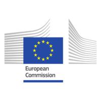 EU_200-200.png