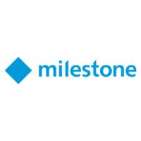 Milestone-1.png