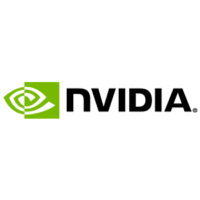 NVIDIA_200-200.png