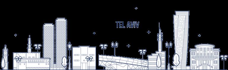 tel_aviv_lr