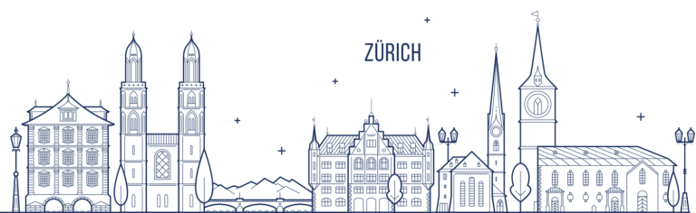 zurich_001_lr