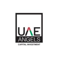 UAE_Angels-1.png